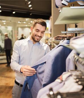 Prestation-hommes-shopping